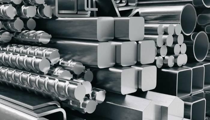 Tipos de aceros inoxidables (Parte I)