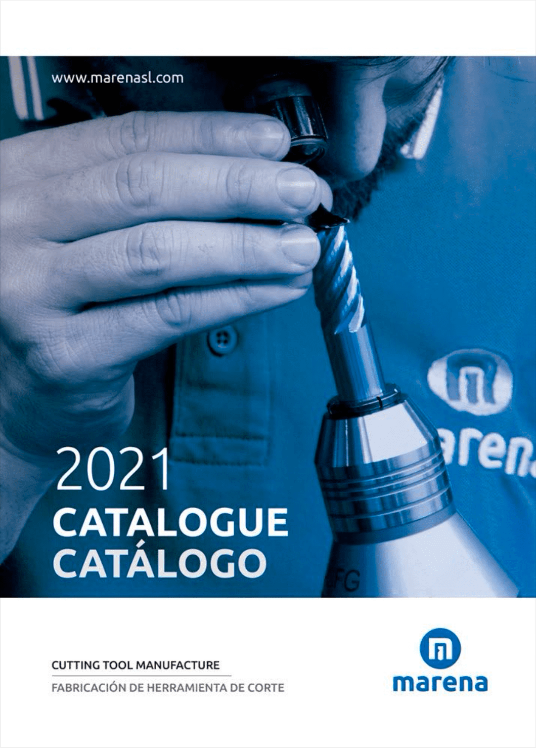 Catalogo Marena